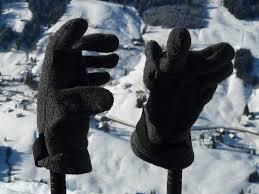 koude handen rechtenvrij