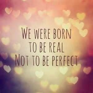 Perfectie 1