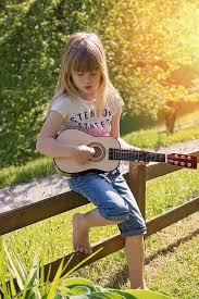 Muziek maken zonder stress: 4 tips!