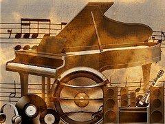 Het tempo bepalen van een muziekstuk: 5 tips!