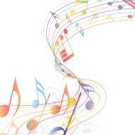 stock-illustration-42803754-multicolor-musical