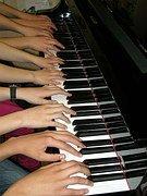 Muziekles: 10 vragen over het begin