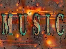 De 7 grootste valkuilen bij muziek studeren